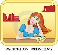 Waiting On Wednesday (5)