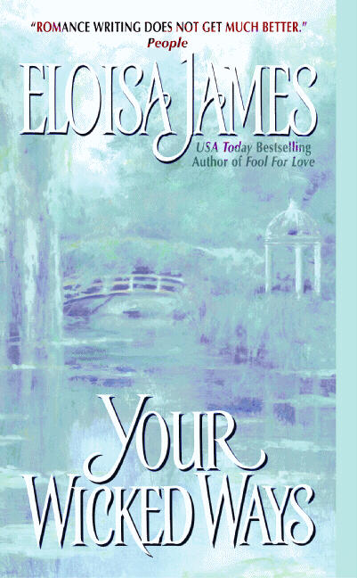your wicked ways eloisa james pdf