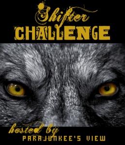 Shifter Challenge 2011