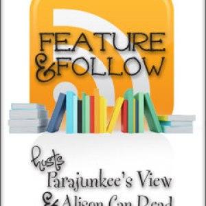 Feature Follow (10)