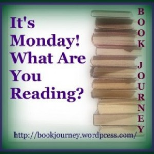 Its Monday! What Are You Reading (28)