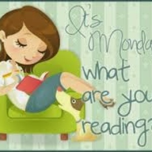Its Monday! What Are You Reading? (58)