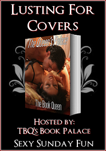 Lusting For Covers Updated