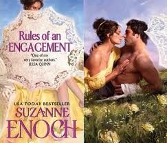 Rules Of Engagement-Extended