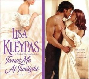 romance short story mail order bride linda lael miller