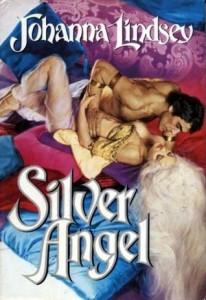 Silver Angel