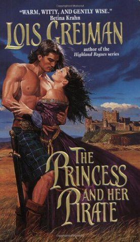 Historical Romance 101 Introduction And Why I Love Historical
