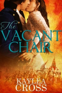 The Vancant Chair