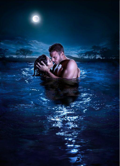 Contemporary romance addicted to romance 3e3d92fa7dfc8bfc70cae4757522c2d9 115efdee9e92bbb274ce63717fb8370a 81d2f6a6db52d32dbd50b813dbb31bfe 7b85983a7138a4d9b2bf4215f4da18c3 fandeluxe PDF