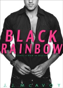 Black Rainbown