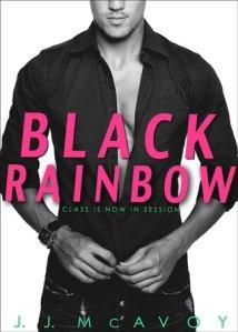 Black Rainbown