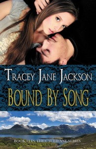 Bound By Song