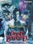 Dark Legend