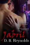 Jabril