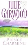 Prince Charming-Garwood