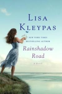 Rainshadow Road 2