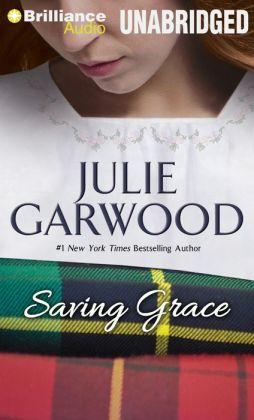 saving grace book julie garwood pdf
