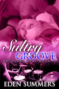 Sultry Groove