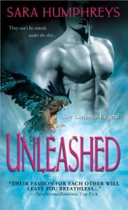 Unleashed-Humphreys