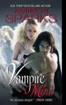 Vampire Mine