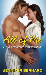 All Of Me
