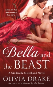 Bella and the Beast