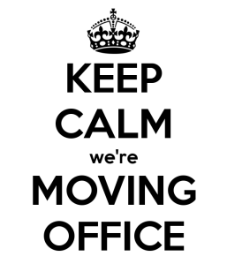 keep-calm-were-moving-office