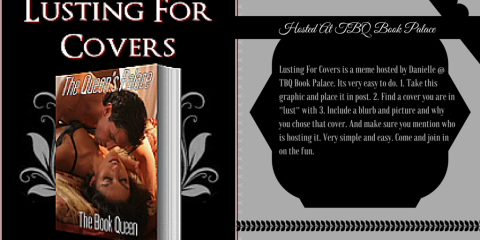 Lusting for Covers is a meme found on