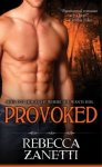 Provoked