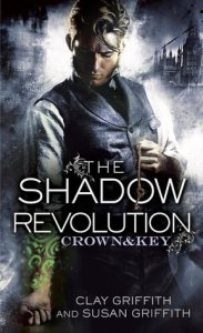 The Shadow Revoution