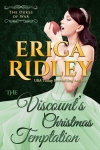 The Viscoun't Christmas Temptation