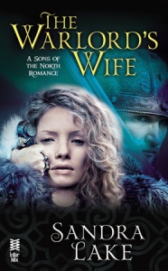 The Warlords Wife