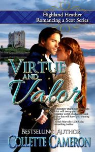 Virtue and Valor2
